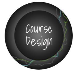 Course Design Services